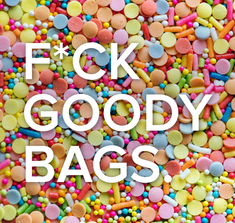 LM_Blog_GoodyBags.jpg