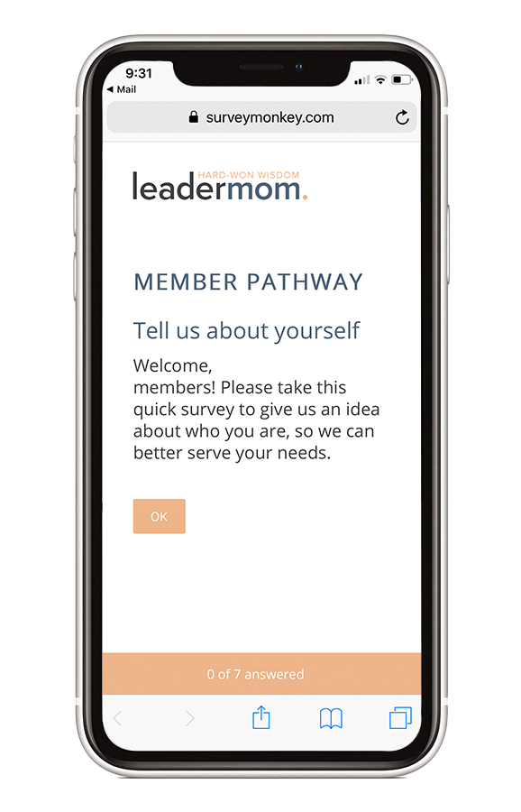 LeaderMom_PathwayMobile.png