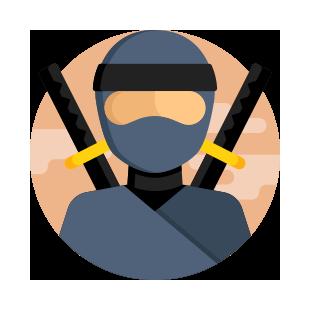 LeaderMom_ninja.png