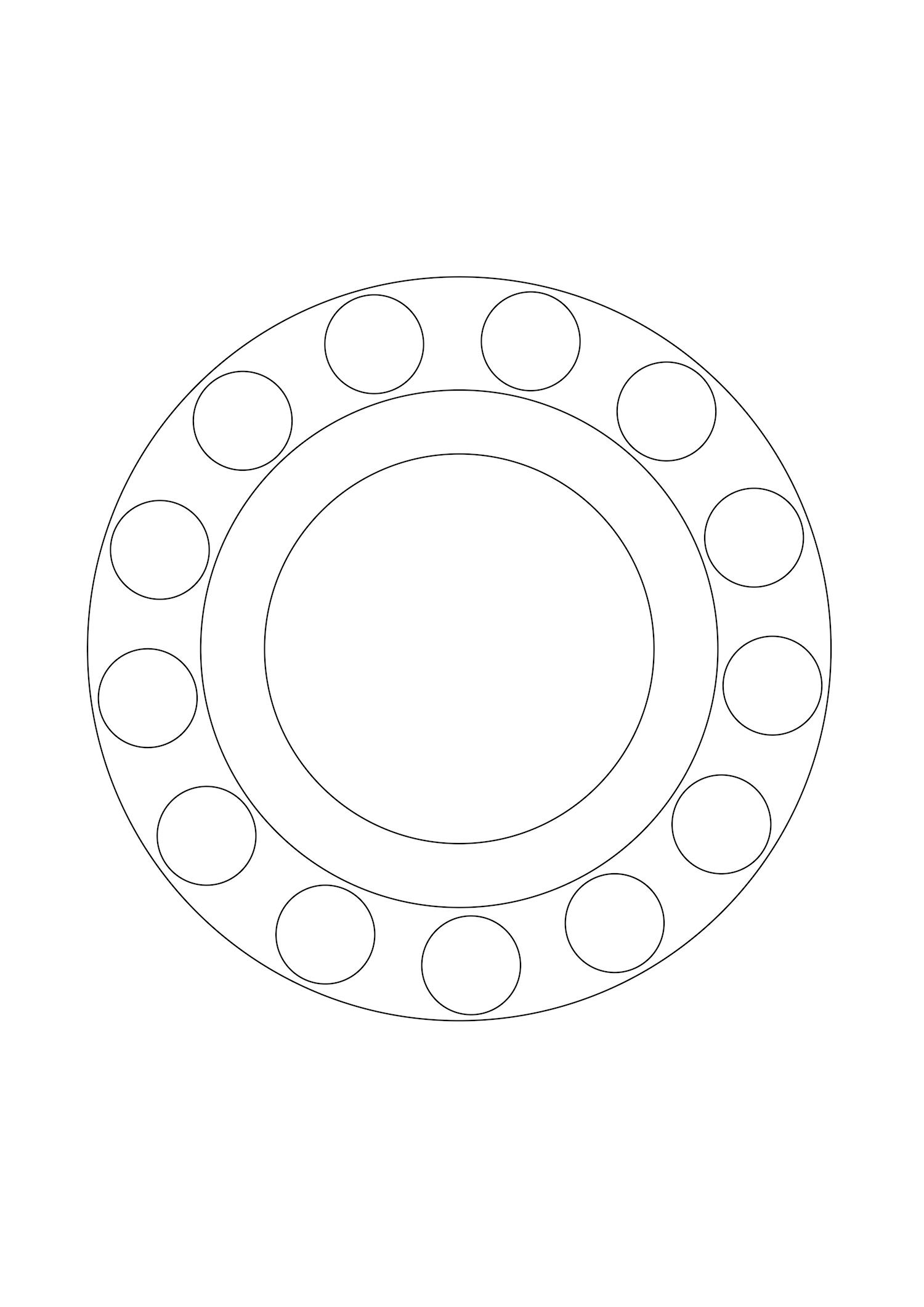 3_Zeichenfläche 1.jpg