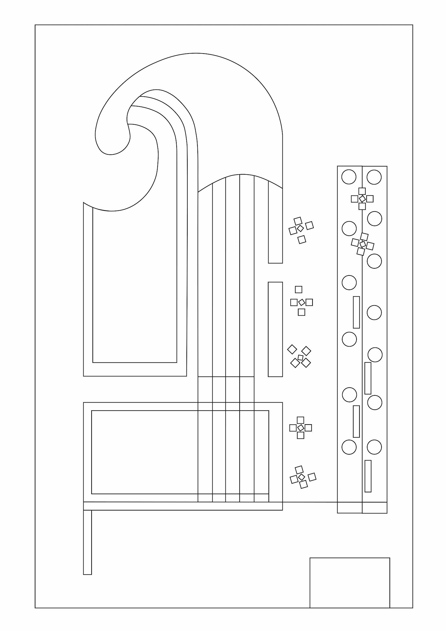 8_Zeichenfläche 1.jpg