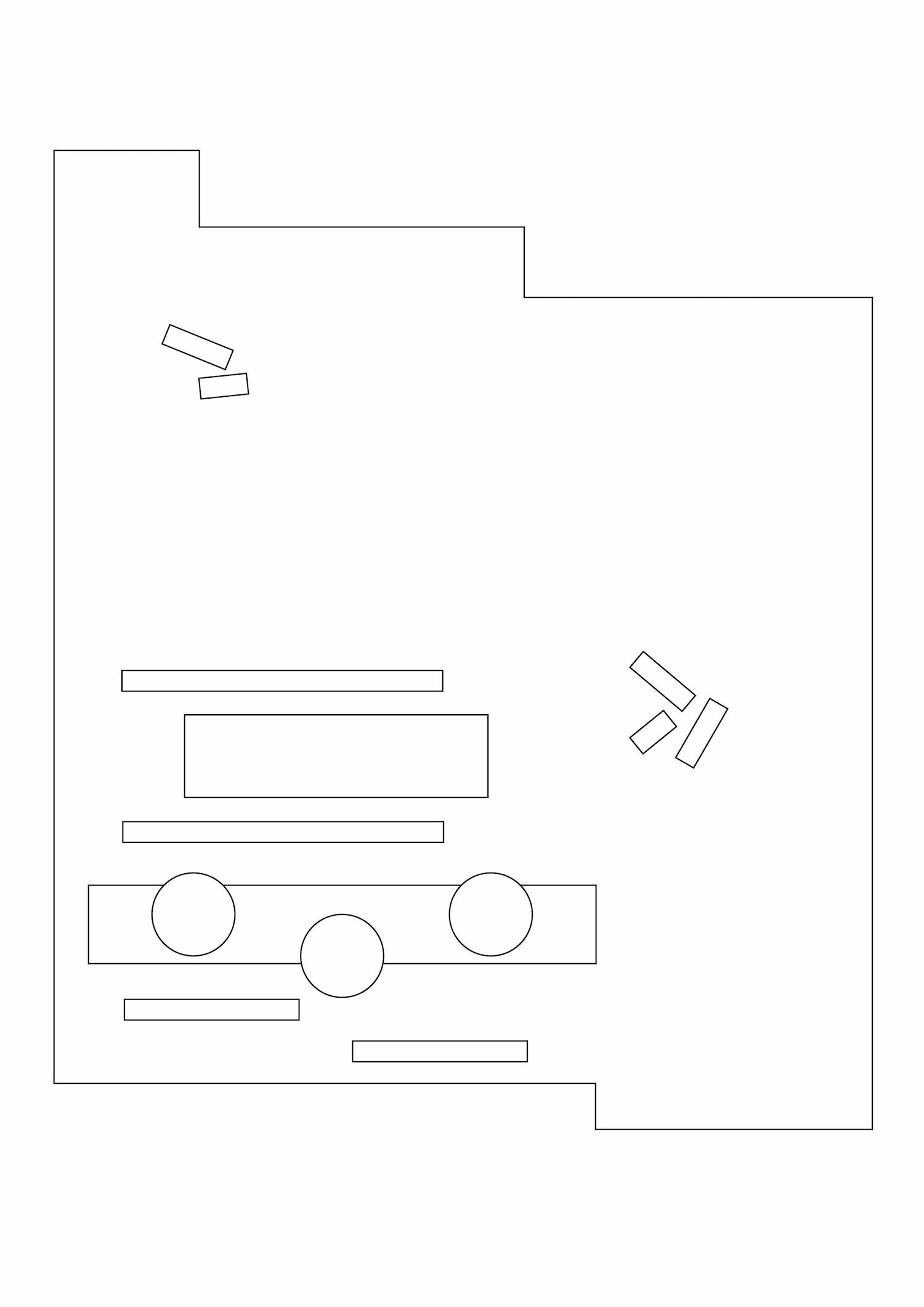 9_Zeichenfläche 1.jpg