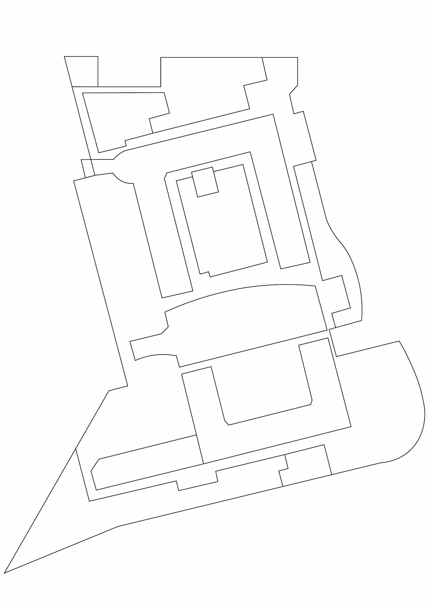 14_Zeichenfläche 1.jpg
