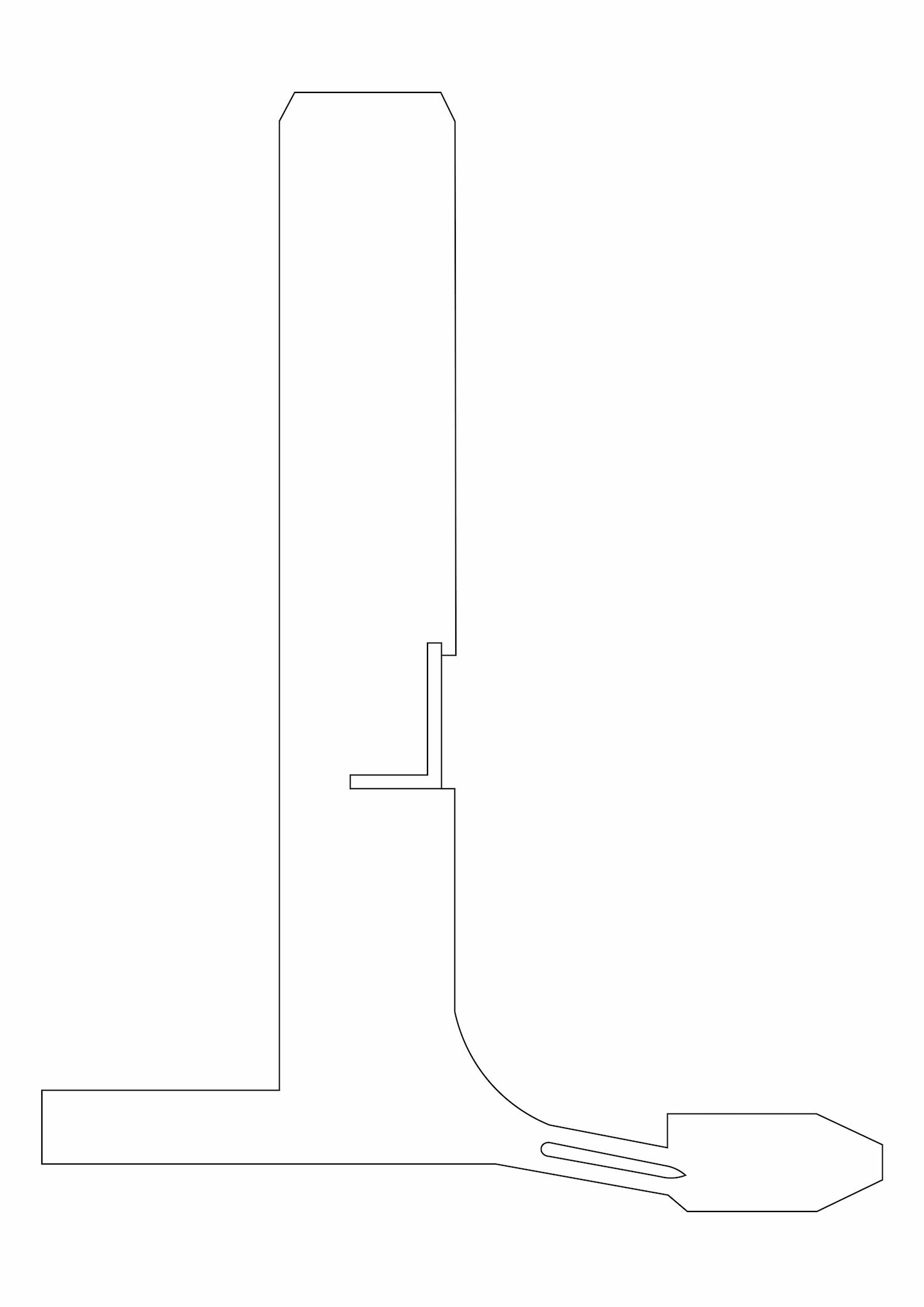 22_Zeichenfläche 1.jpg