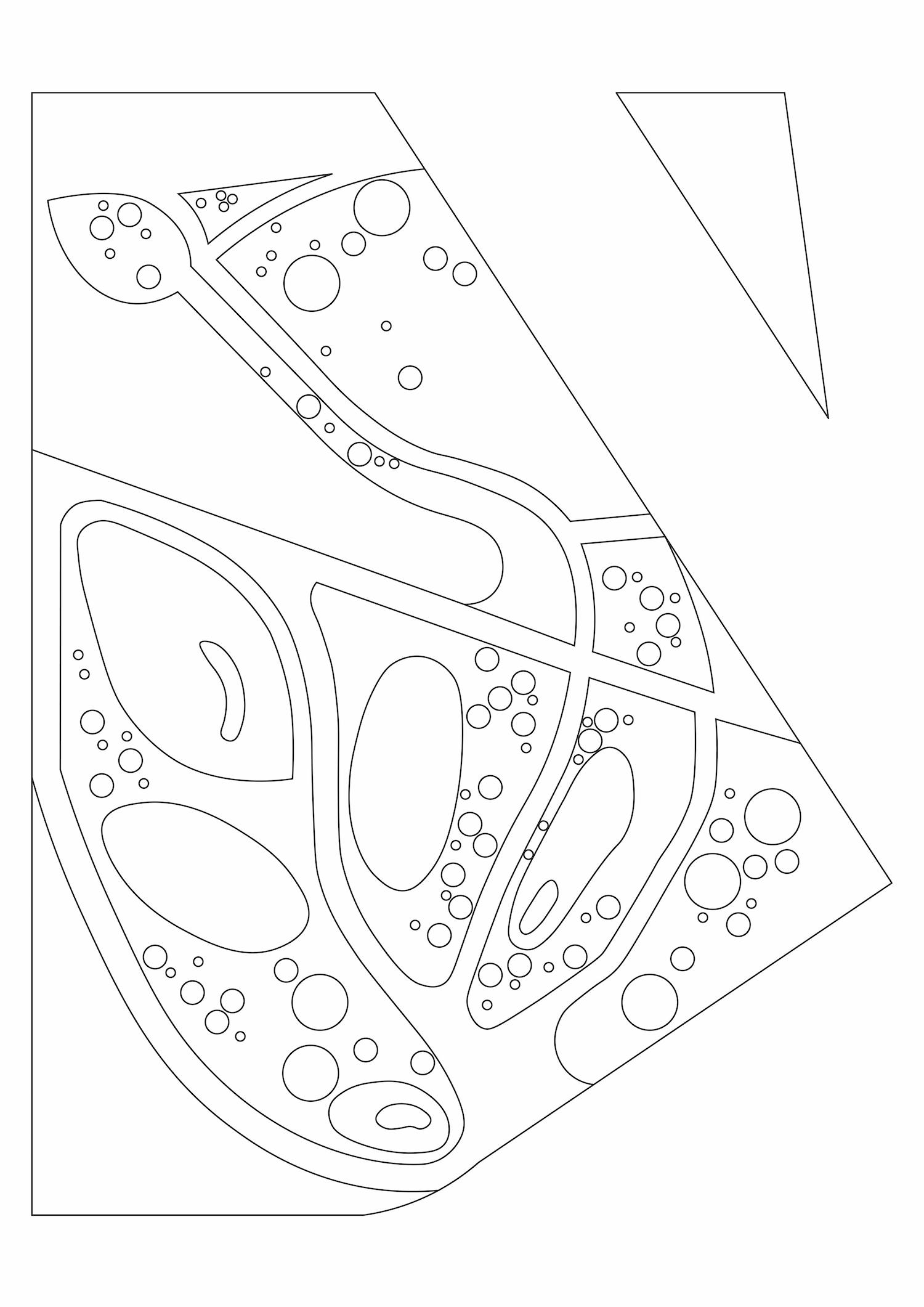 28_Zeichenfläche 1.jpg