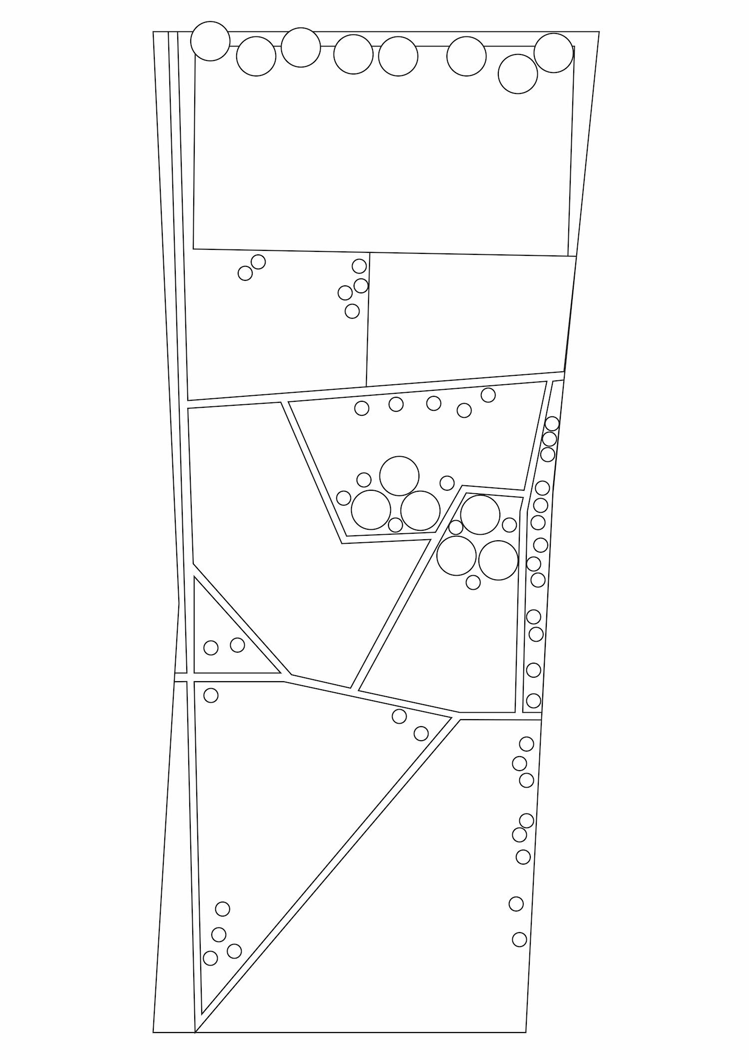 32_Zeichenfläche 1.jpg