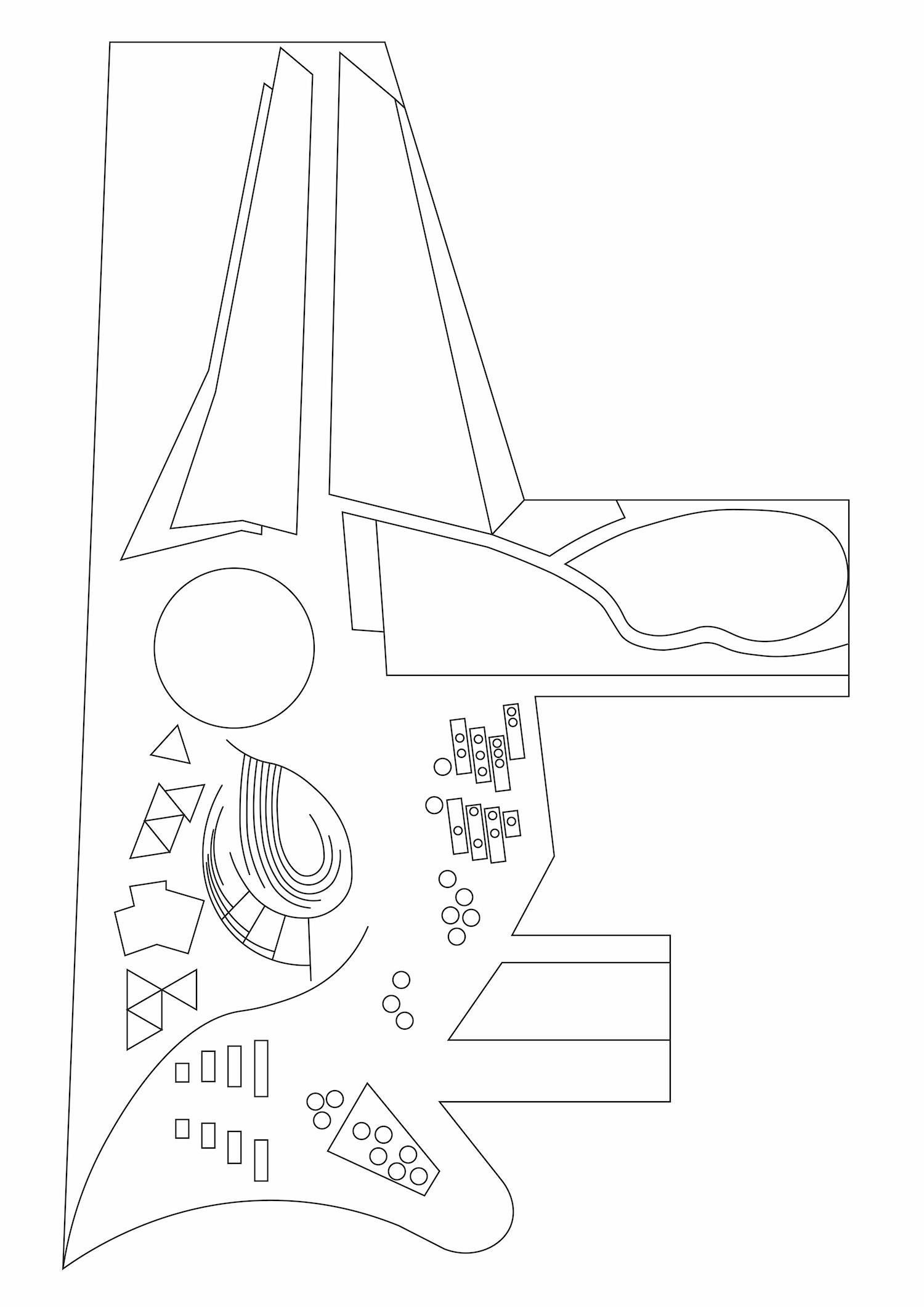 33_Zeichenfläche 1.jpg