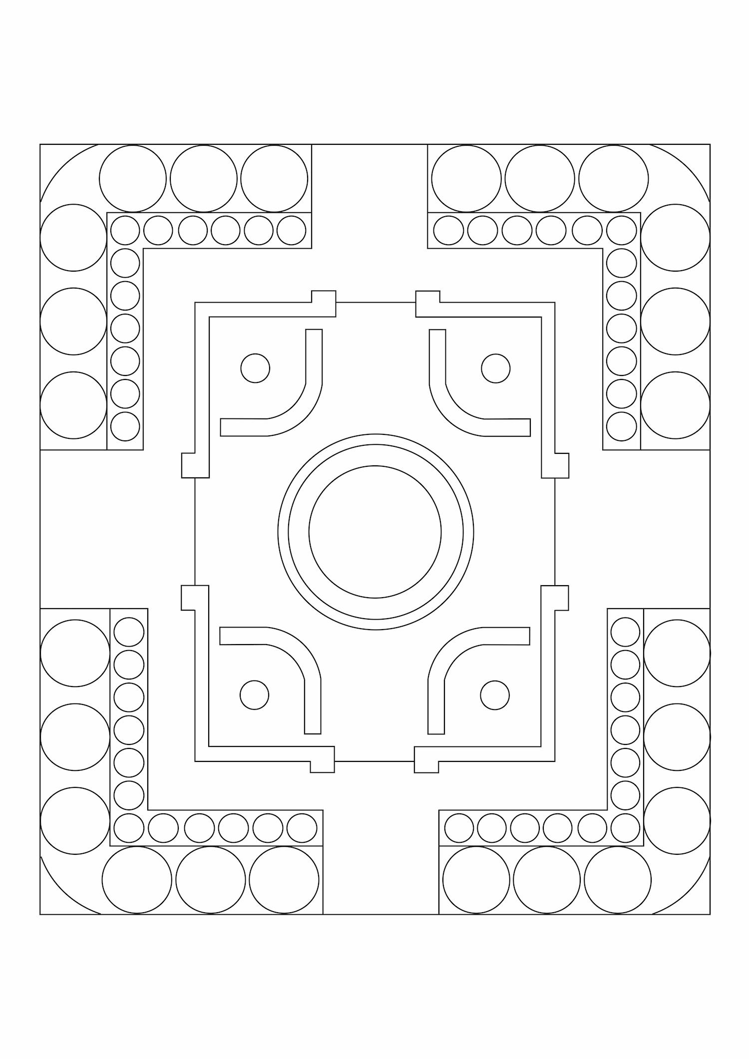 34_Zeichenfläche 1.jpg