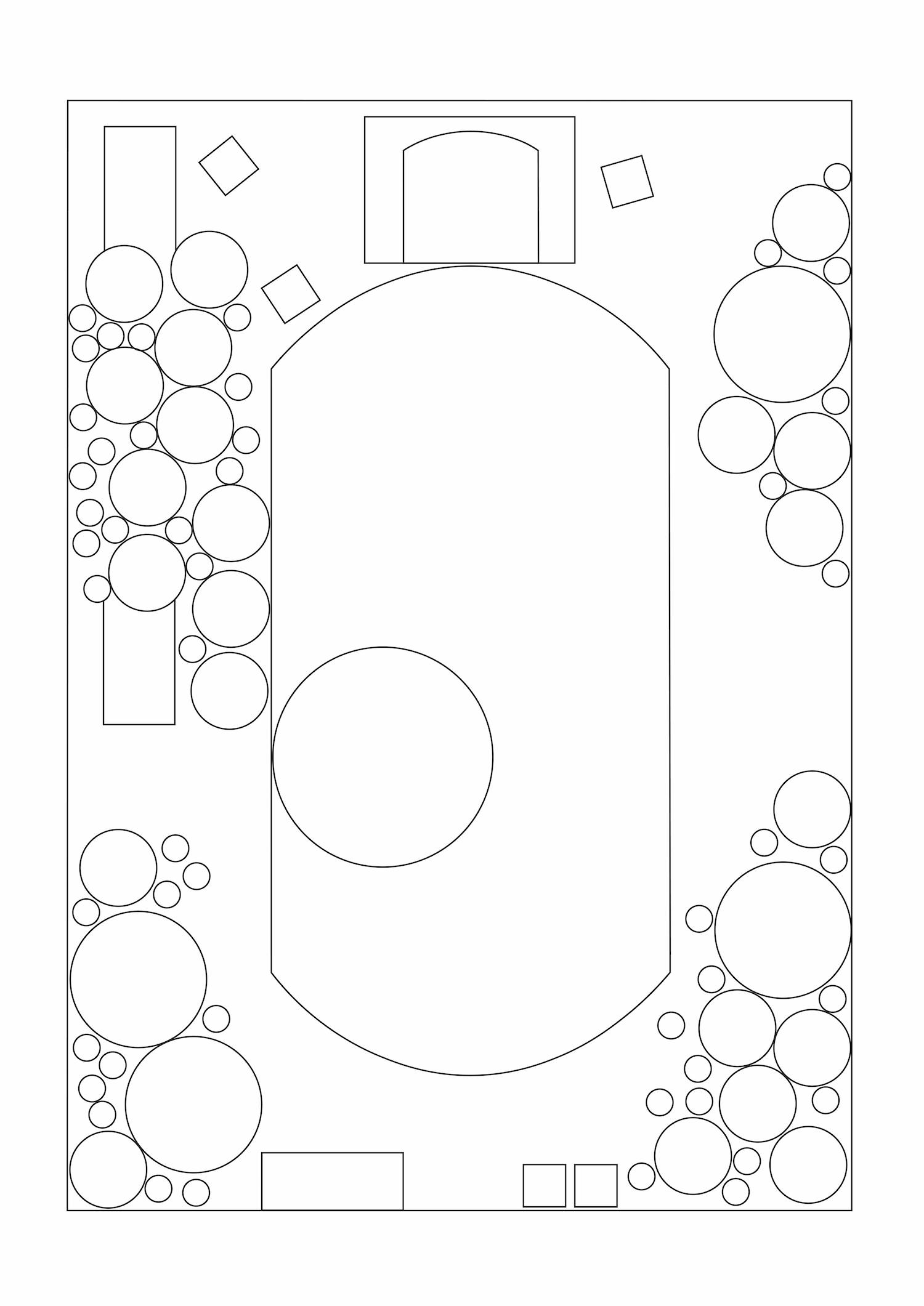 35_Zeichenfläche 1.jpg