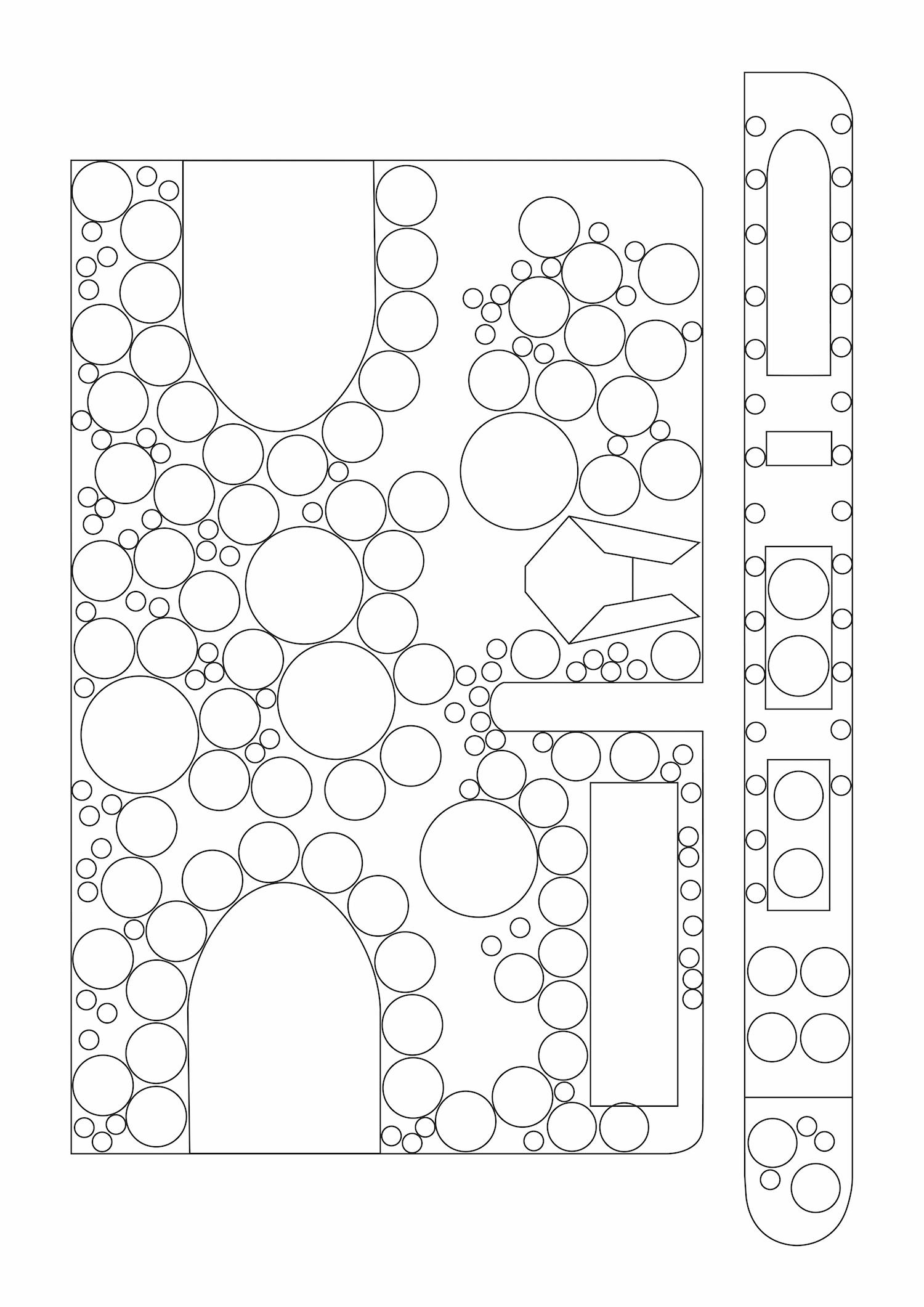 36_Zeichenfläche 1.jpg