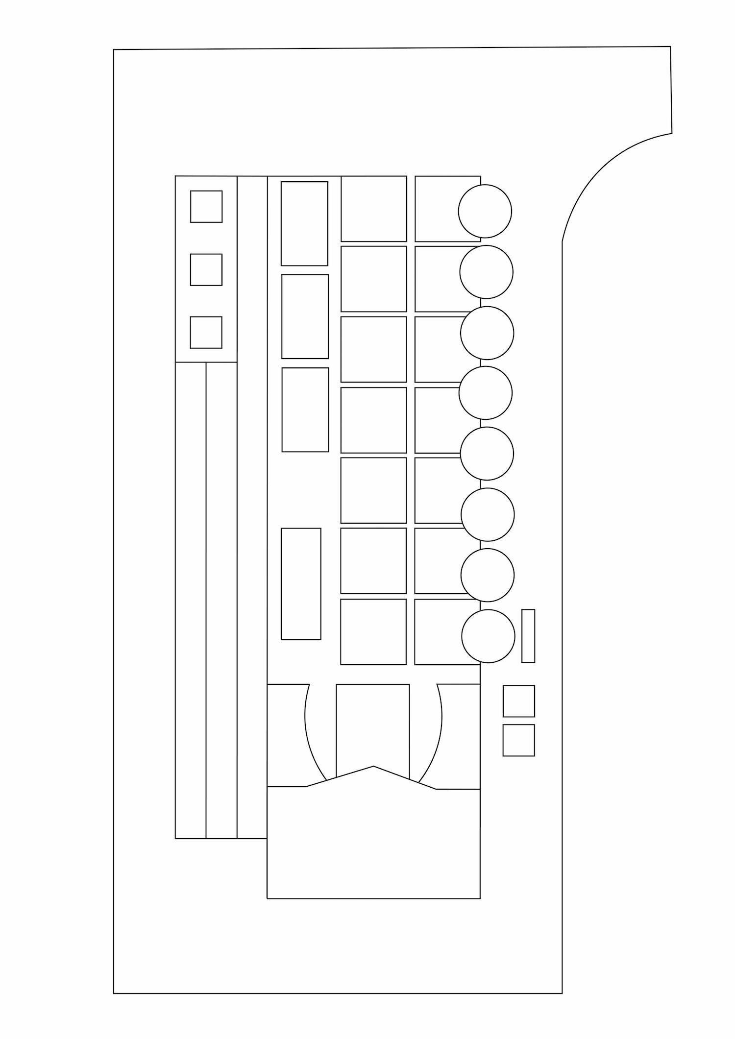 40_Zeichenfläche 1.jpg