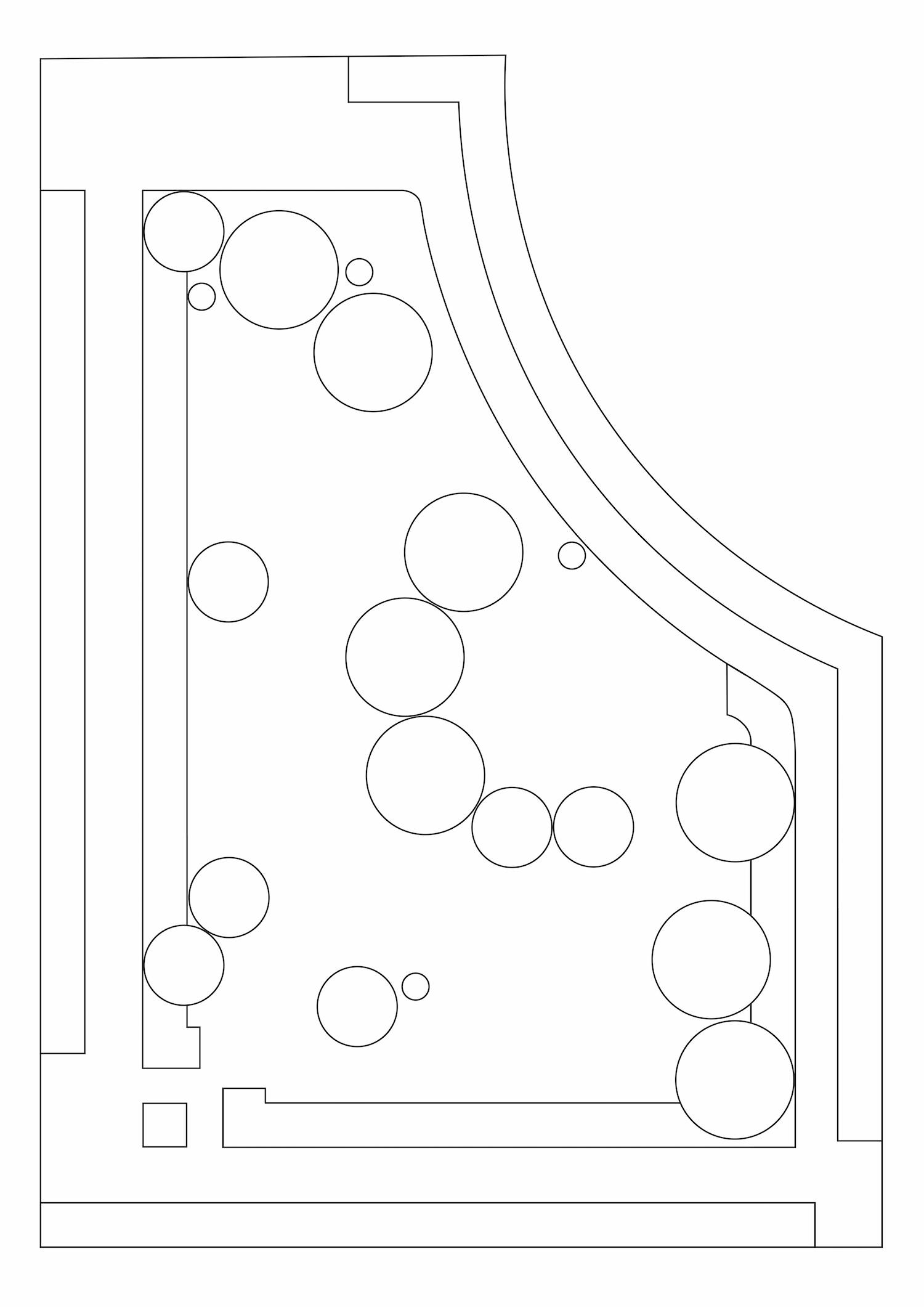 43_Zeichenfläche 1.jpg