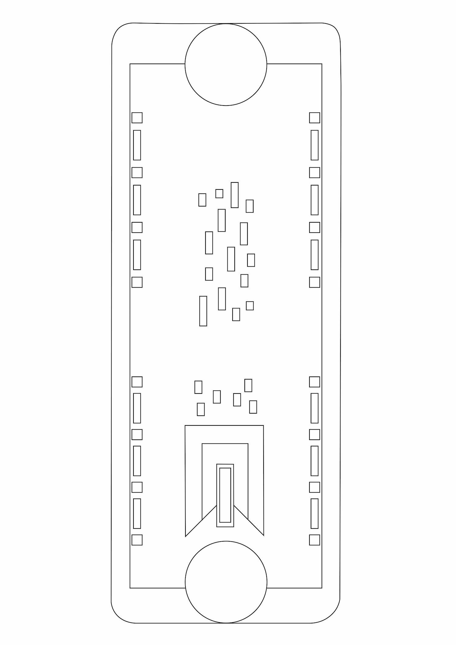 44_Zeichenfläche 1.jpg