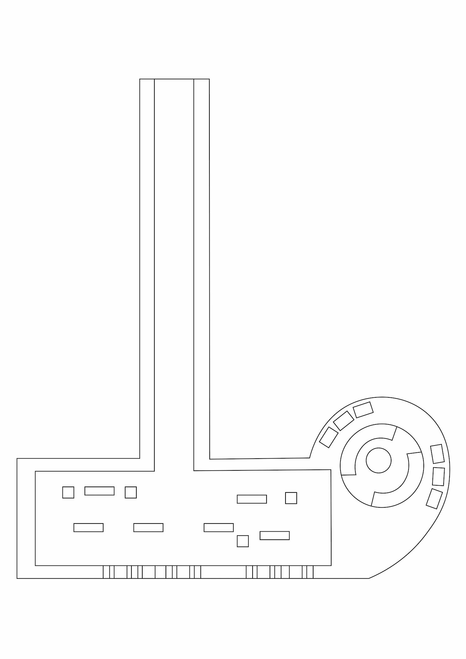 48_Zeichenfläche 1.jpg