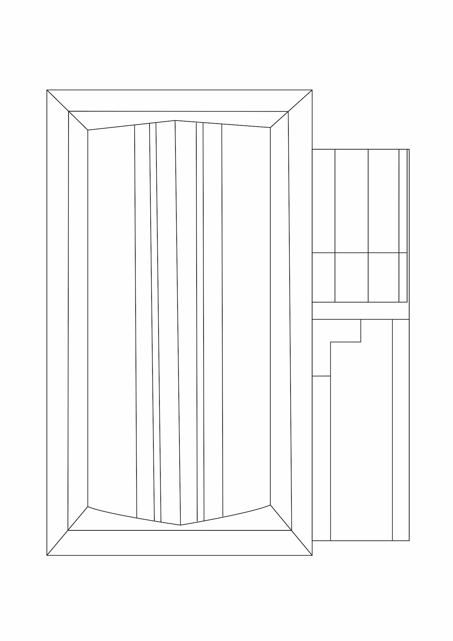 56_Zeichenfläche 1.jpg