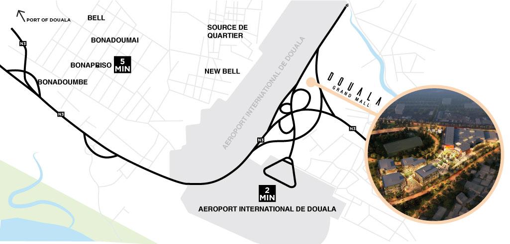 DoualaMall_Map_French.jpg