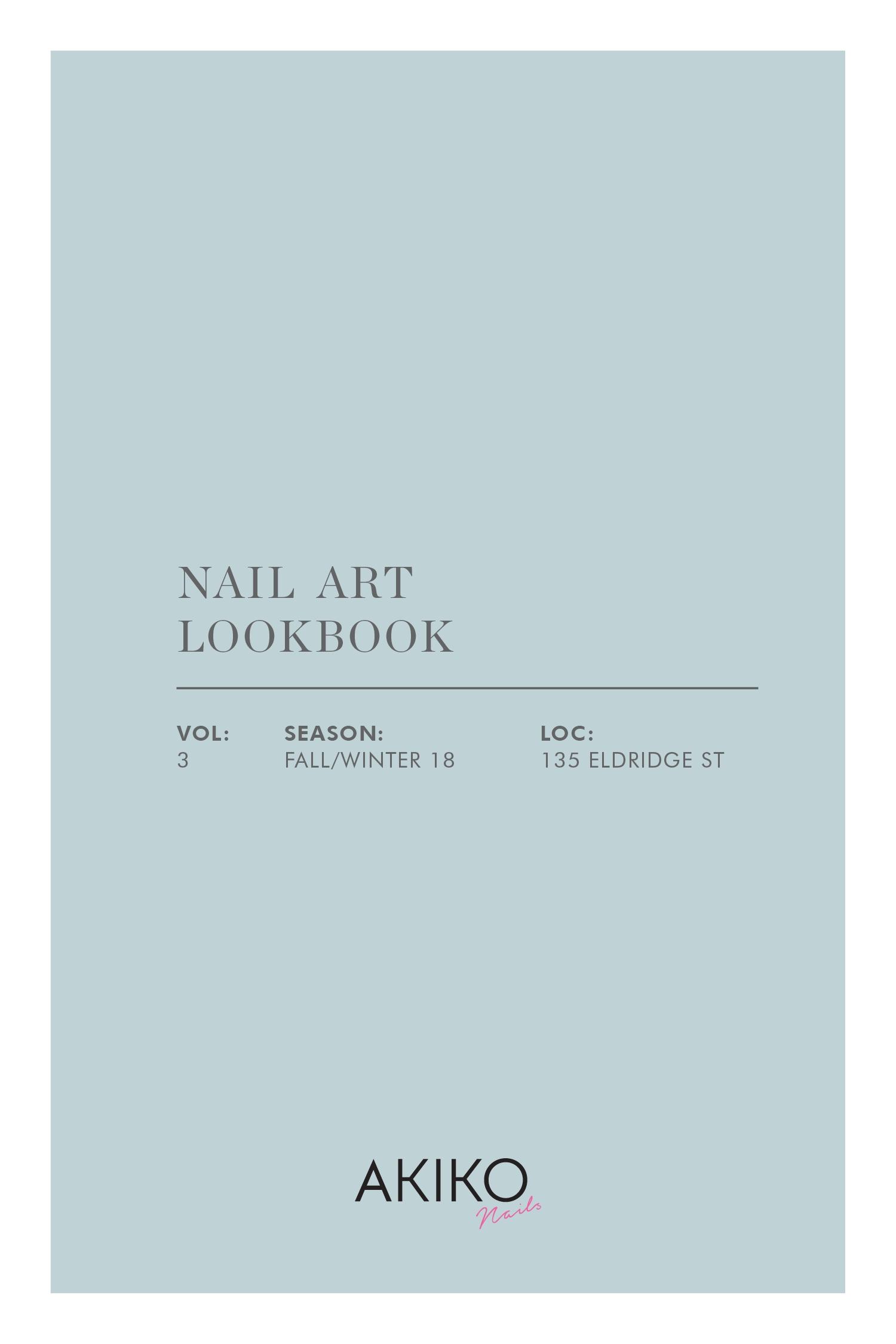F18 Akiko Nails Lookbook_web .jpg
