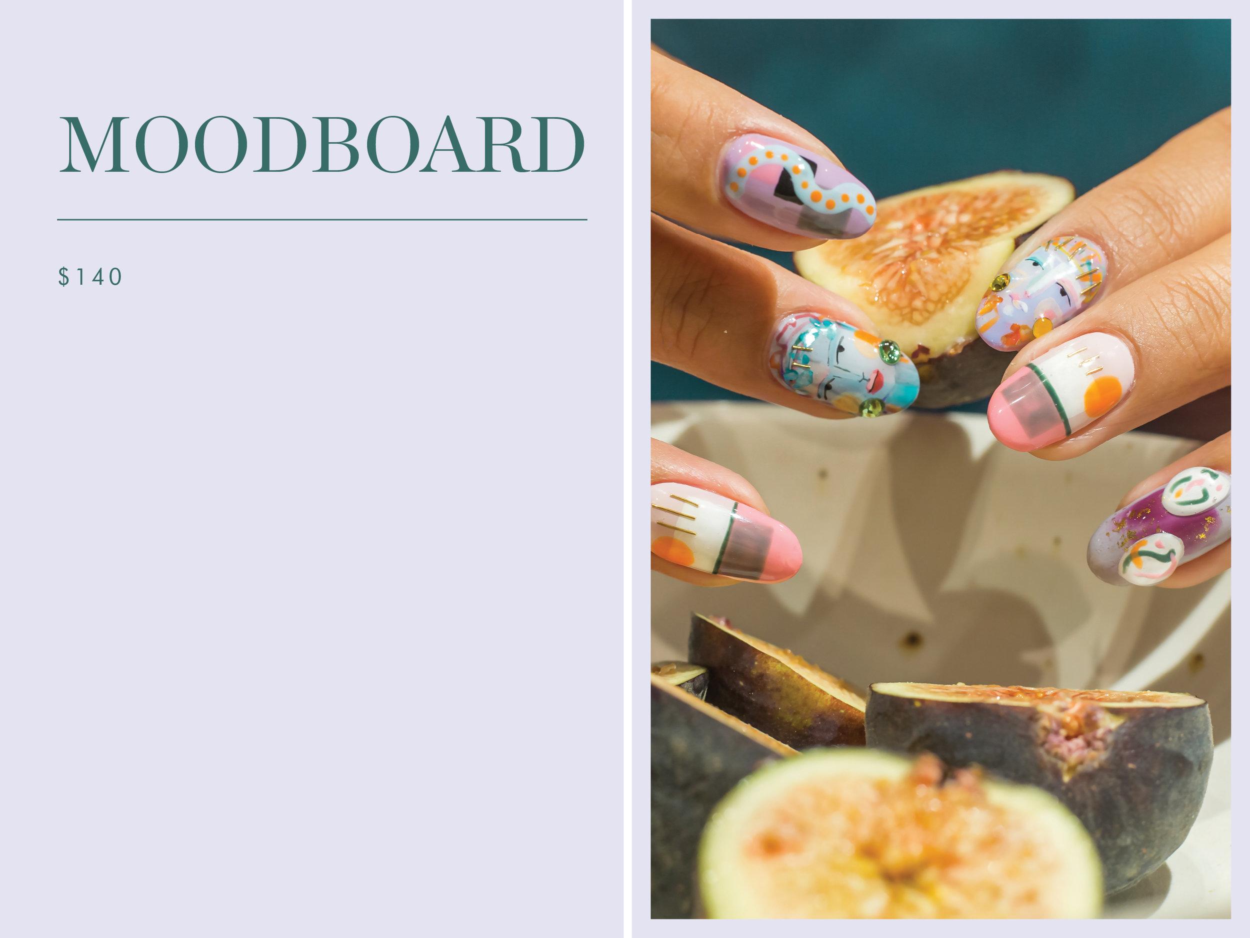 F18 Akiko Nails Lookbook_web 6.jpg