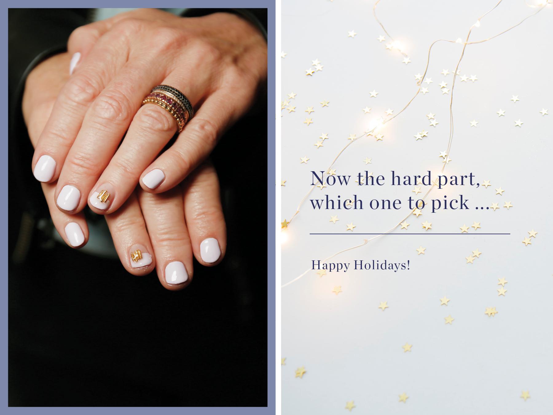 Akiko Nails holiday lookbook_final12.jpg