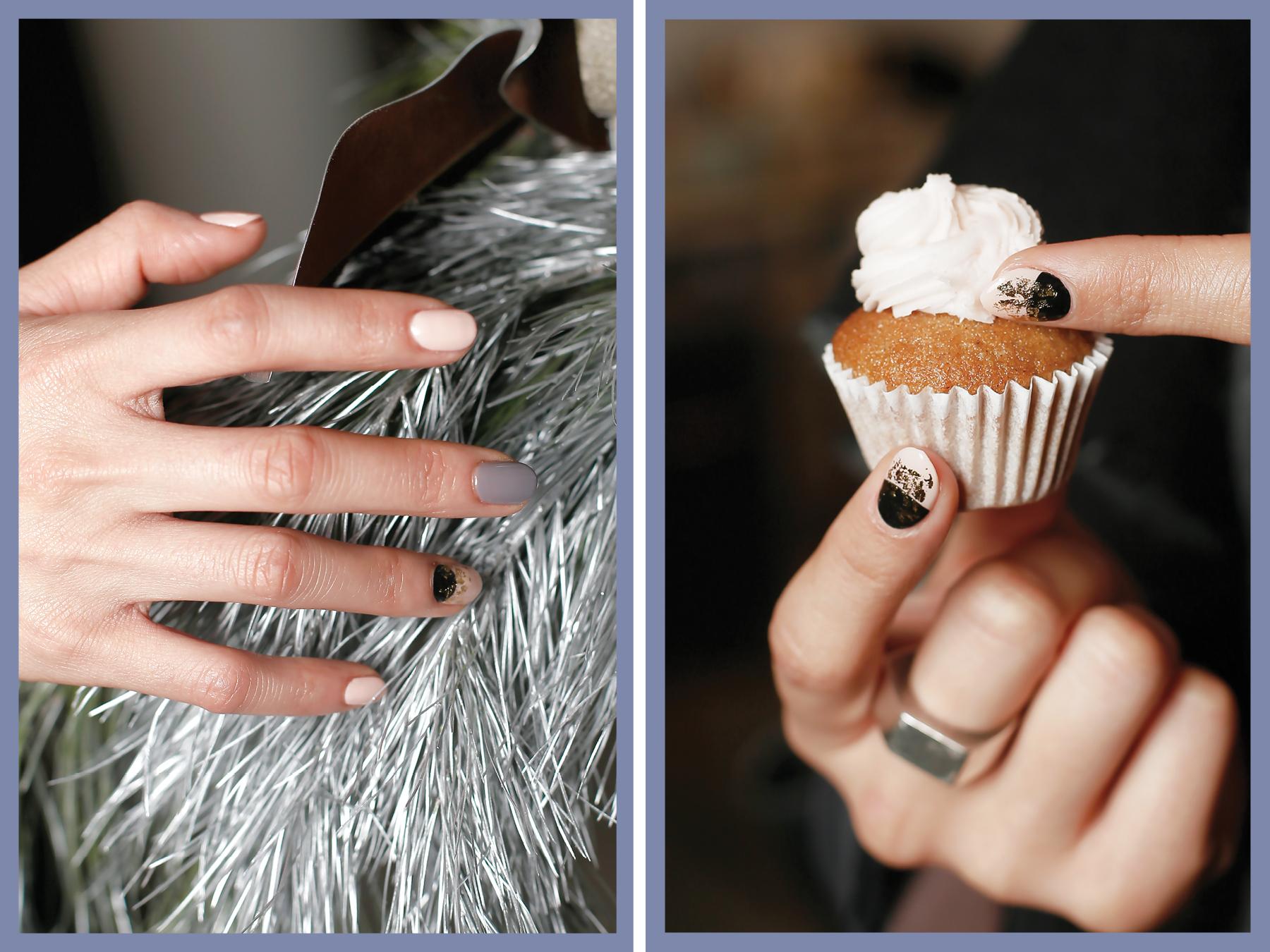 Akiko Nails holiday lookbook_final10.jpg