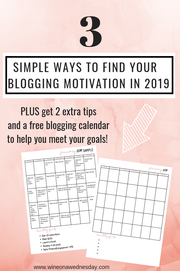 bloggingmotivation (2).png