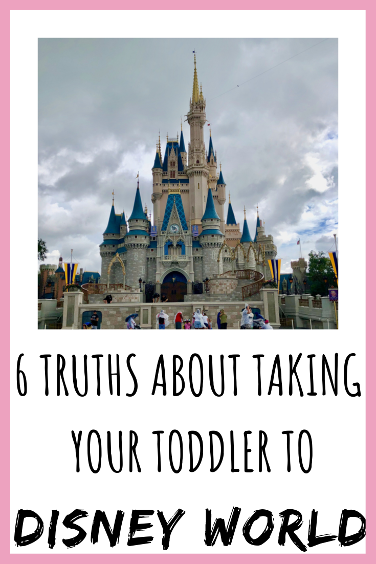 6 truths about taking your toddler to (2).png