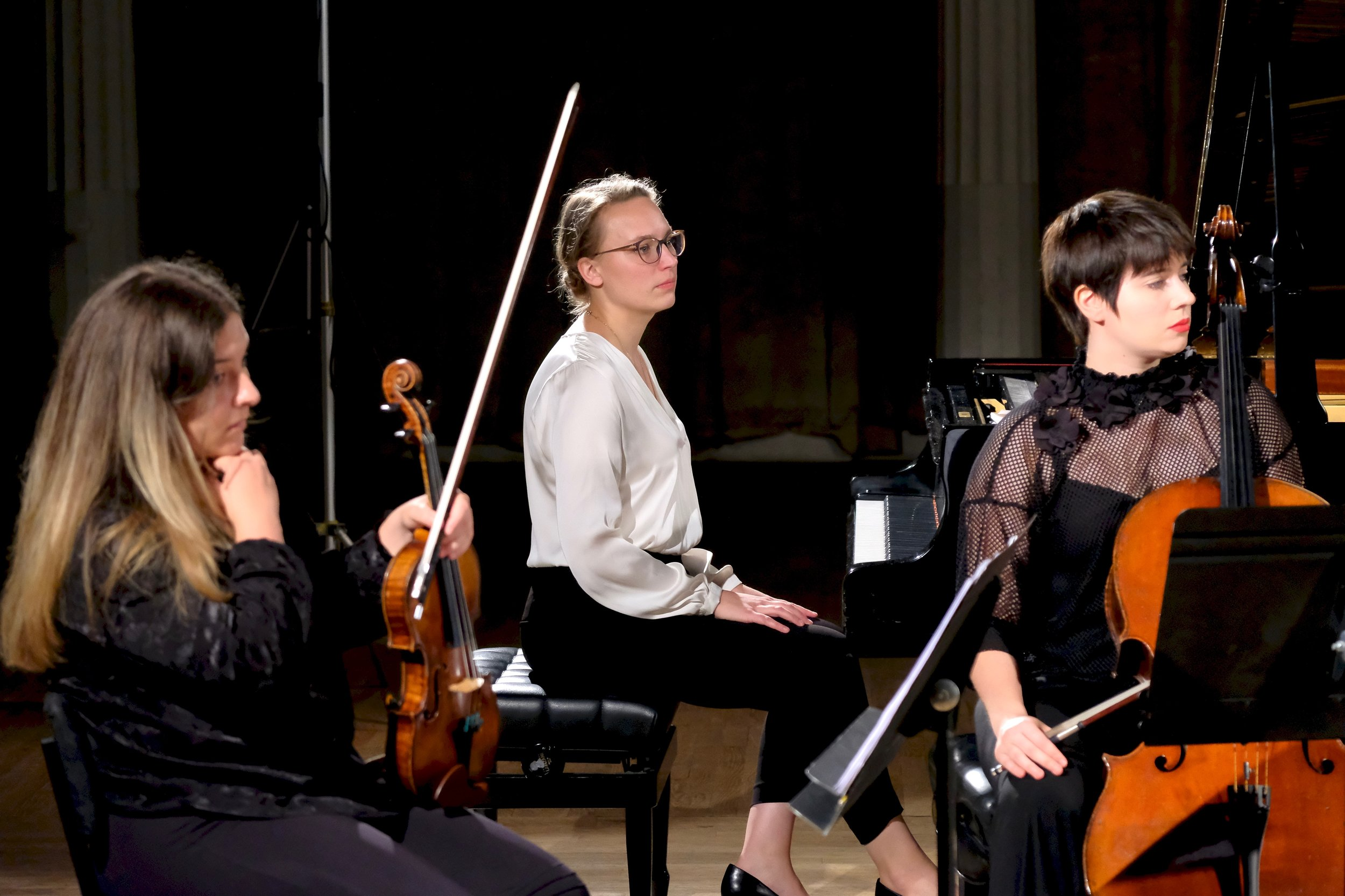 Phacelia Ensemble recording session 61.jpg