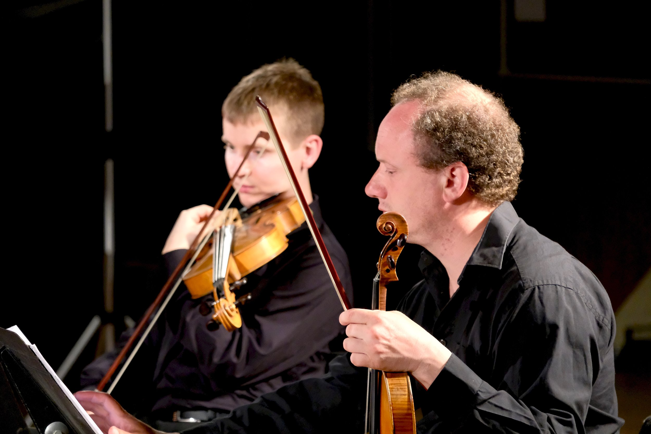 Phacelia Ensemble recording session 60.jpg