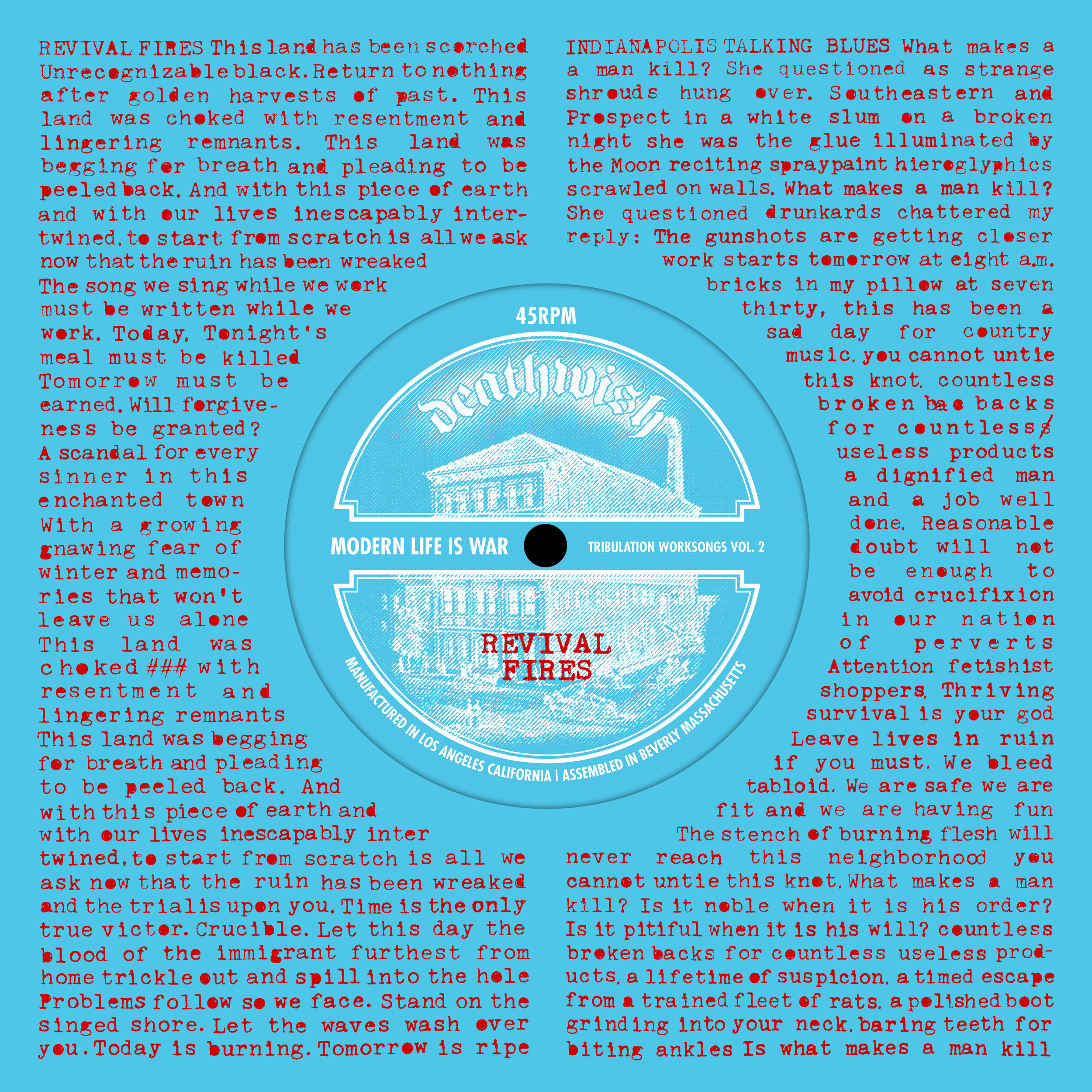mini.mliw.tribulationworksongs.vol2.3000px.png