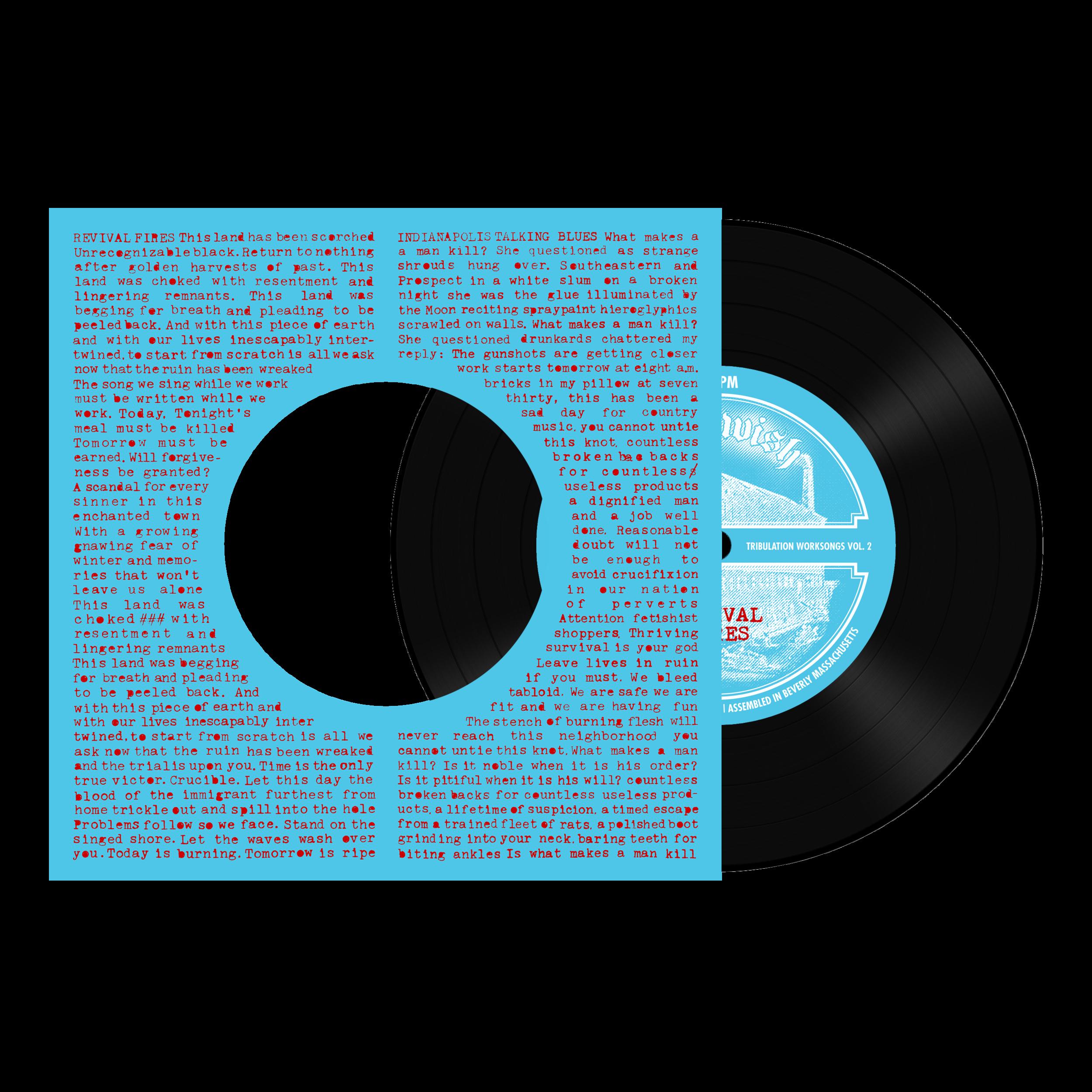 MLIW.TWSVol2-Black.vinylmock.png