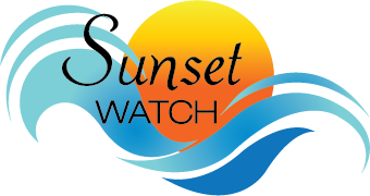 SUNSET_WATCH2.png
