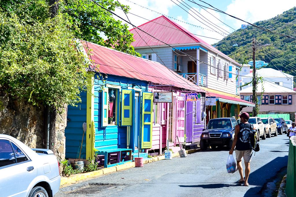 Road-Town-Tortola-BVI-2.jpg