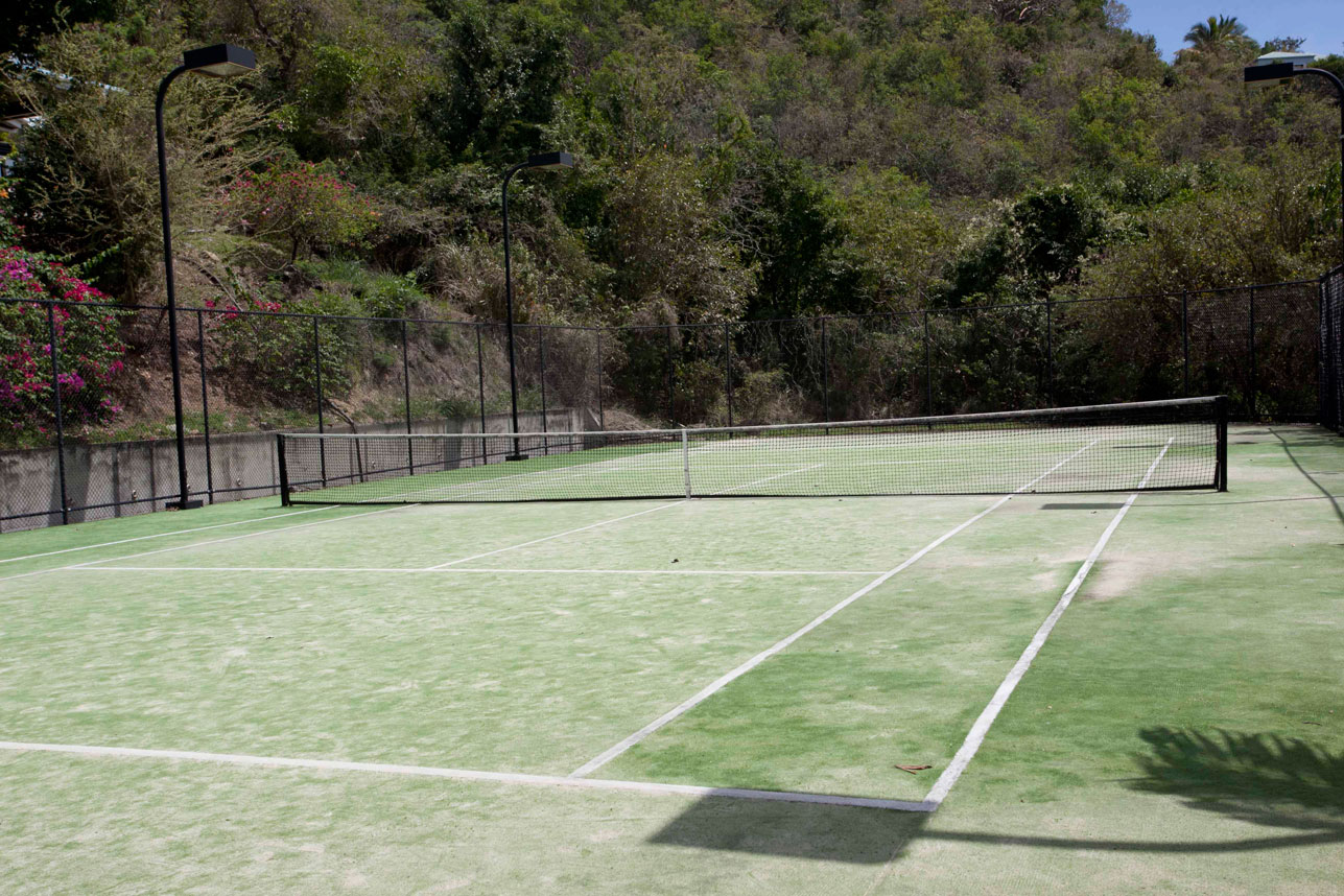 nail bay tennis court.jpg