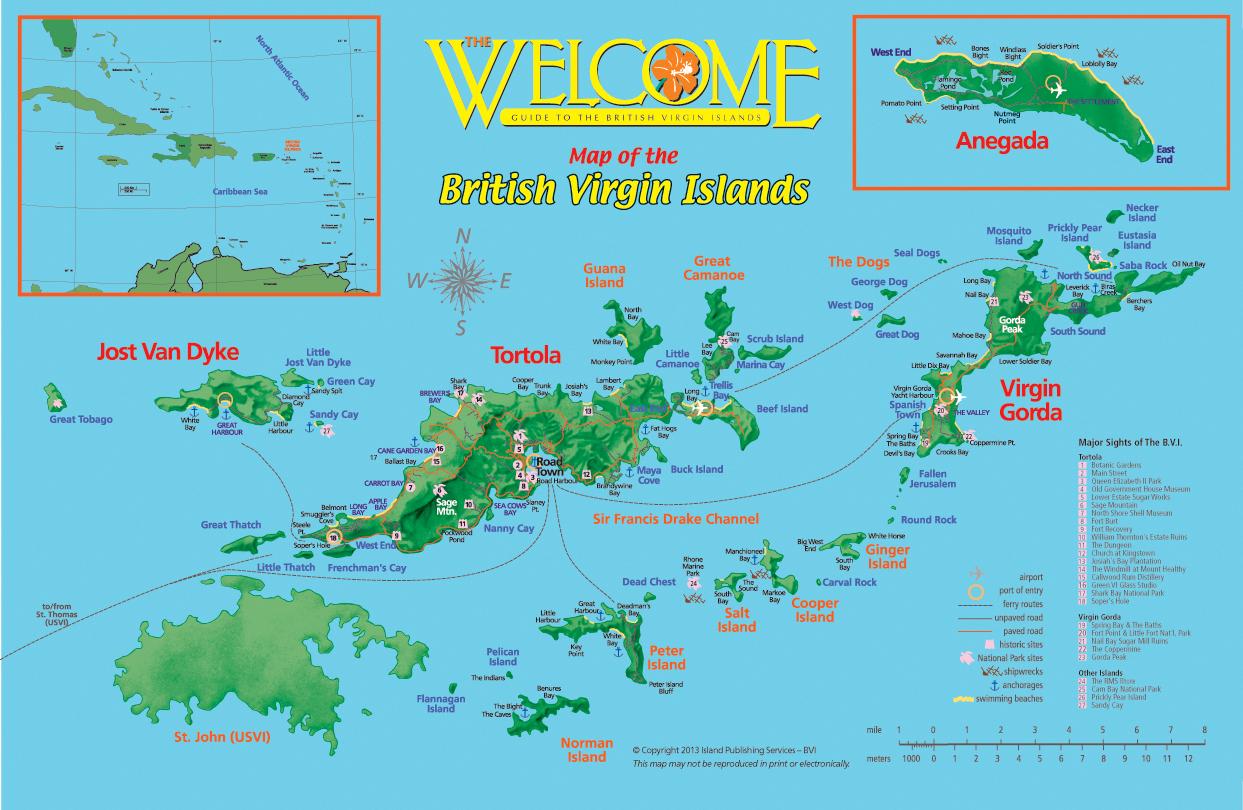British_Virgin_Island-map_The_Welcome_Guide_2013.jpg