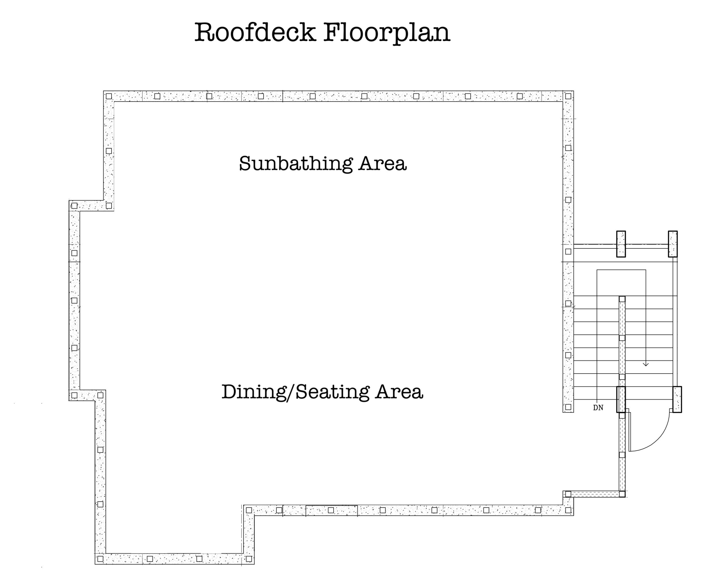 Revised-SW-Roofdeck FINAL.png
