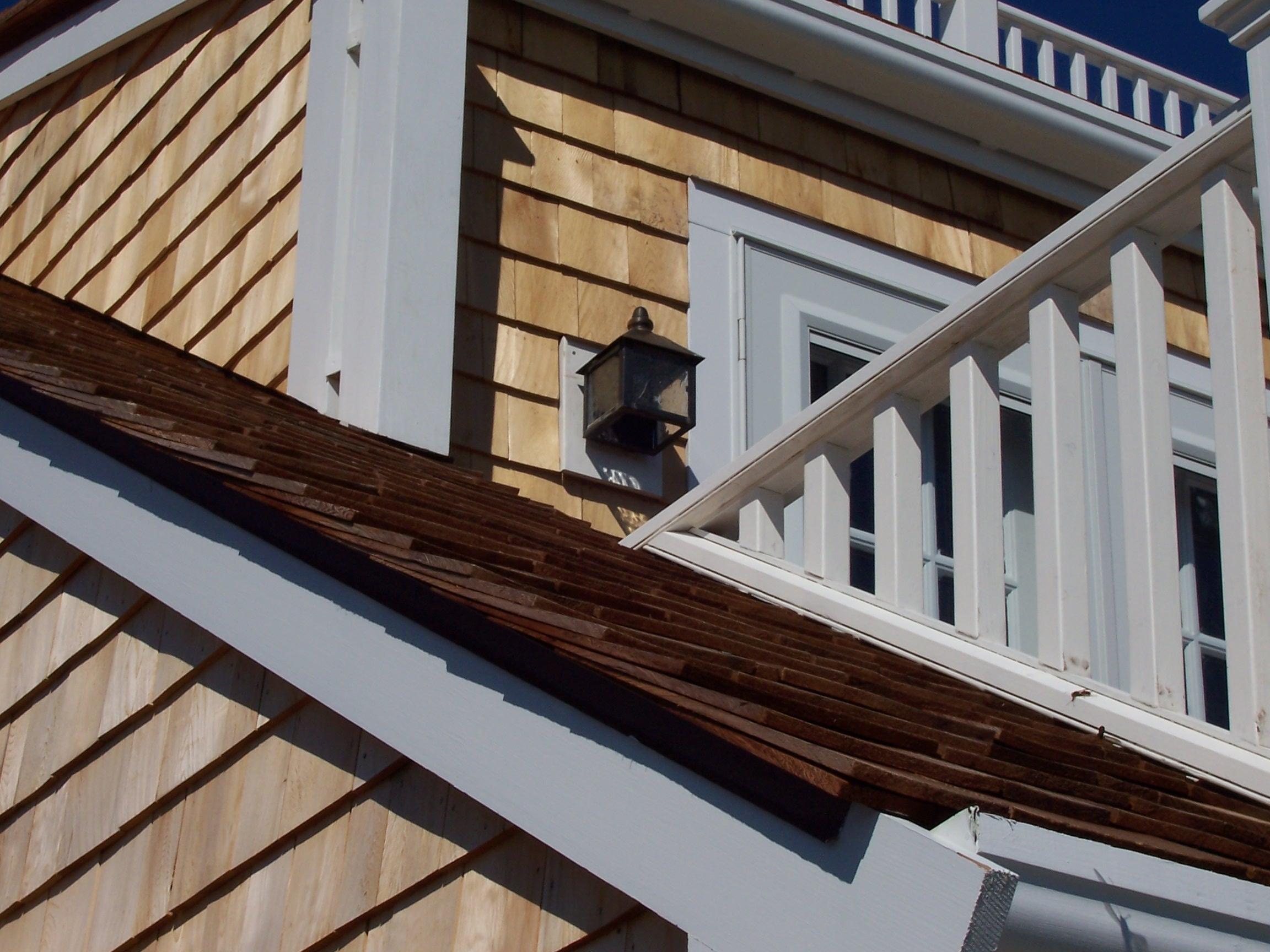 J2 Construct High End Home Construction 6.JPG