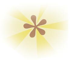 asterisk_logo.jpg