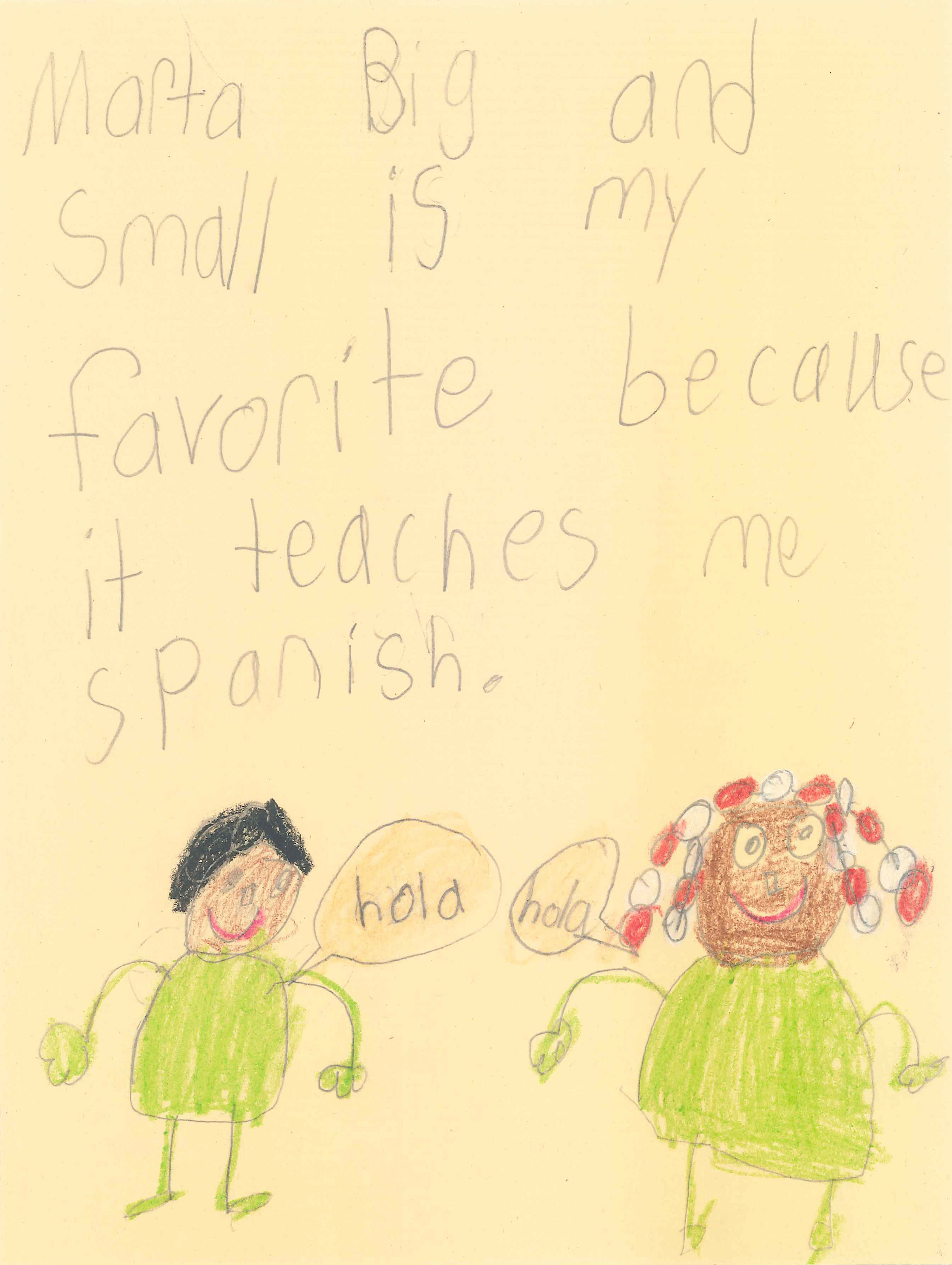 Children's Drawings_Page_3.jpg