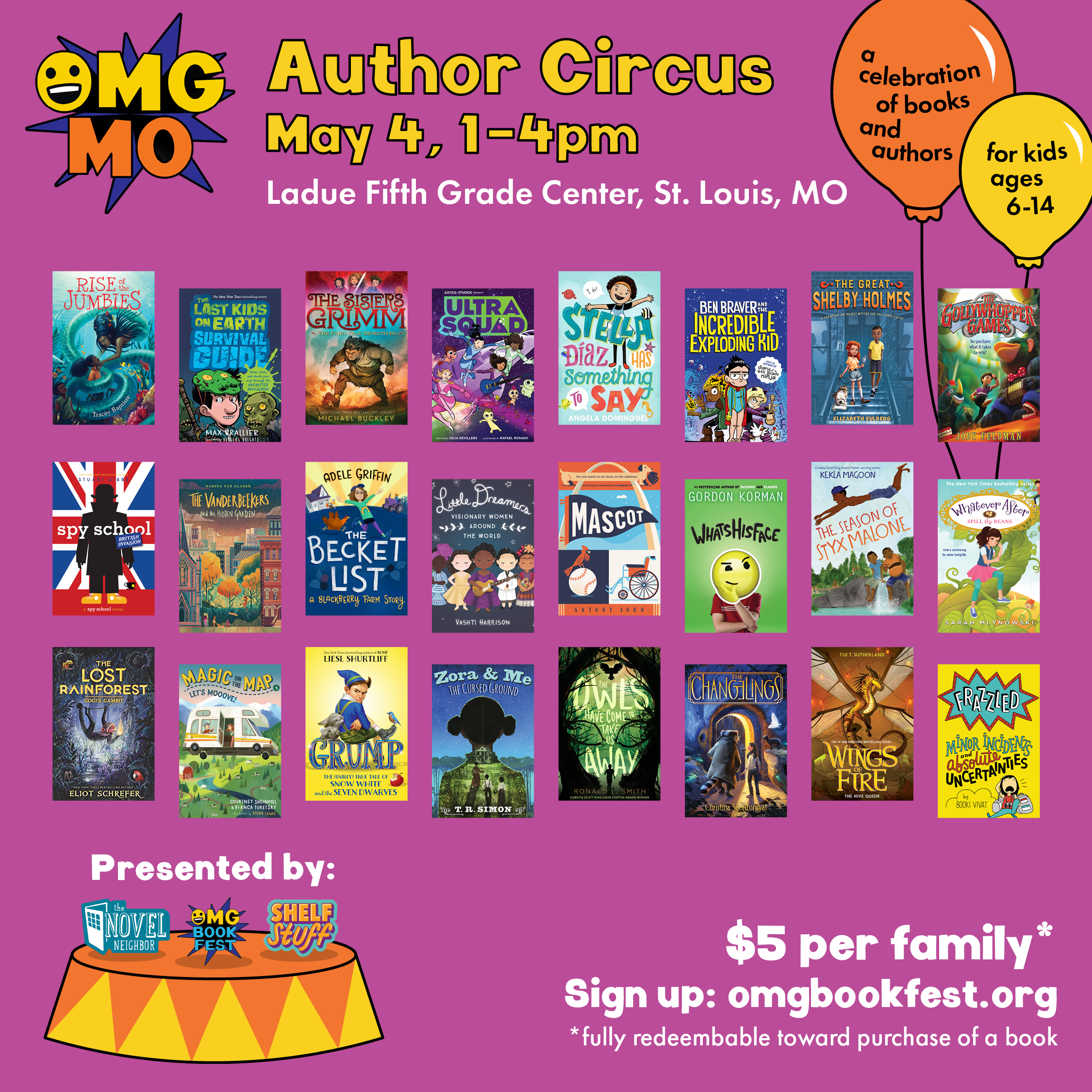 OMGMOAuthorCircus.png