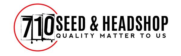 710-seeds