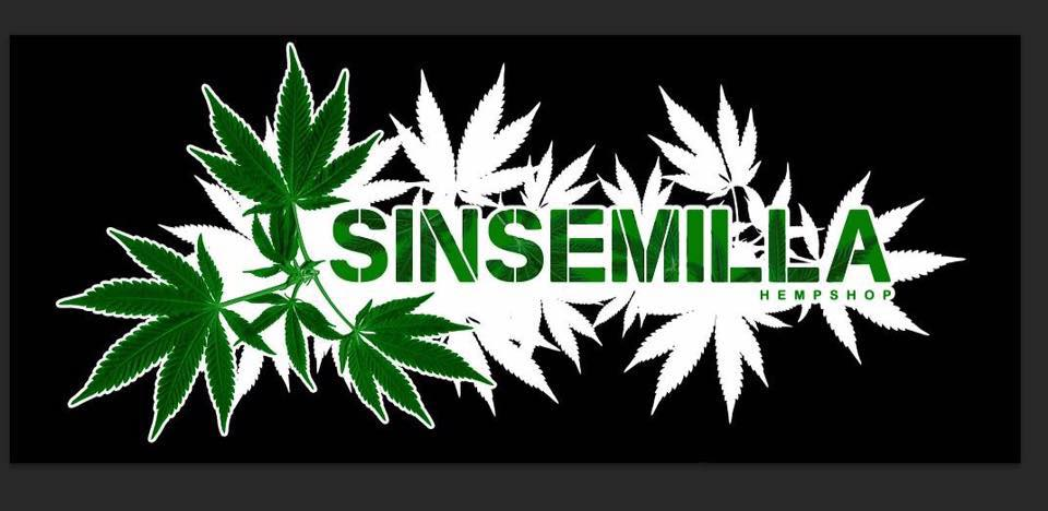 Sinsemilla Hemp Butique