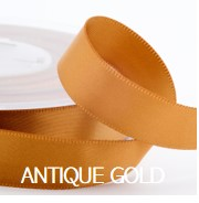 Antique Gold.jpg