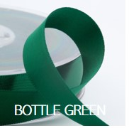 Bottle Green.jpg