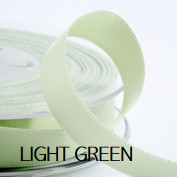 Light Green.jpg