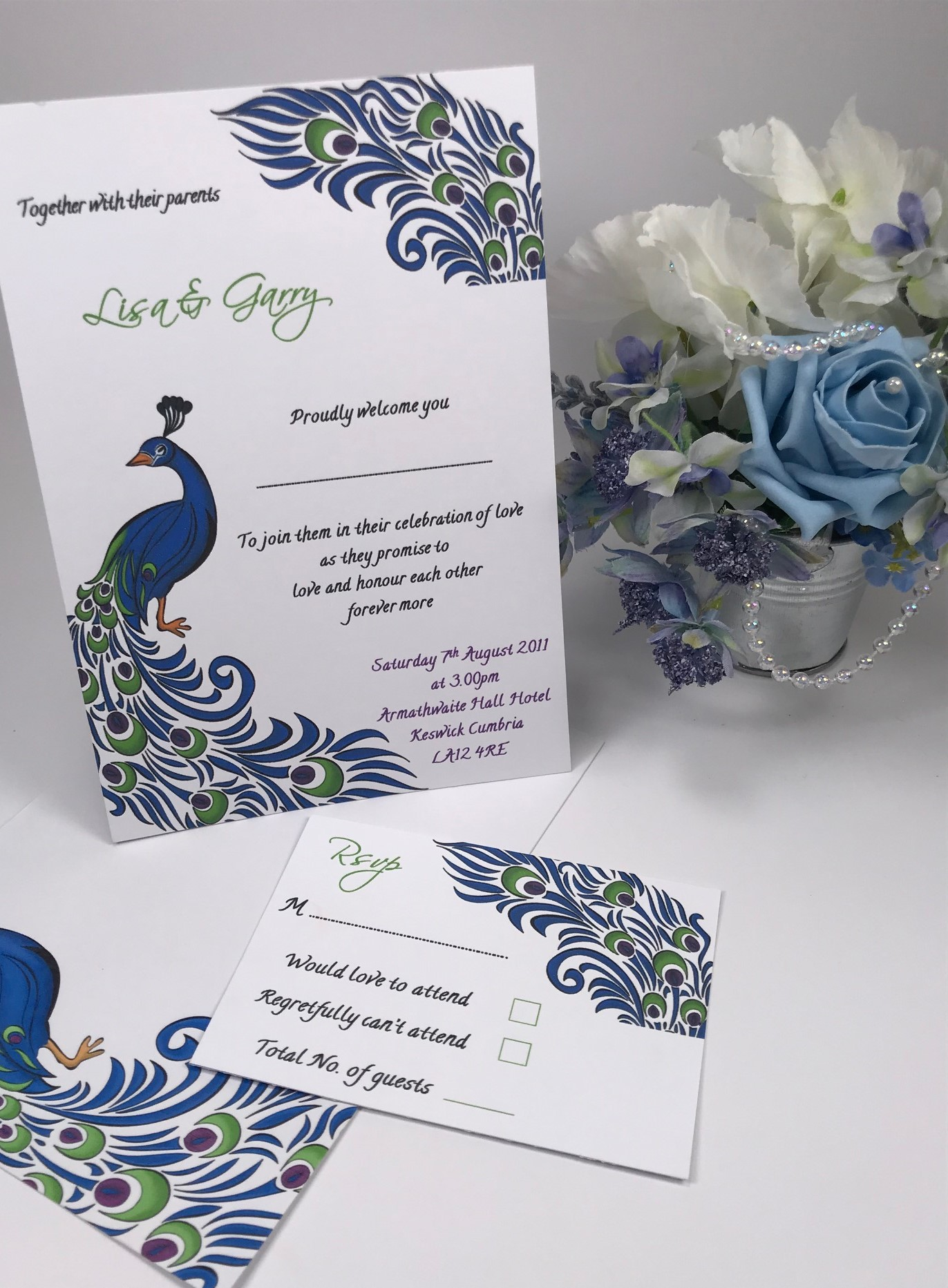 Penelope Invitation .jpg