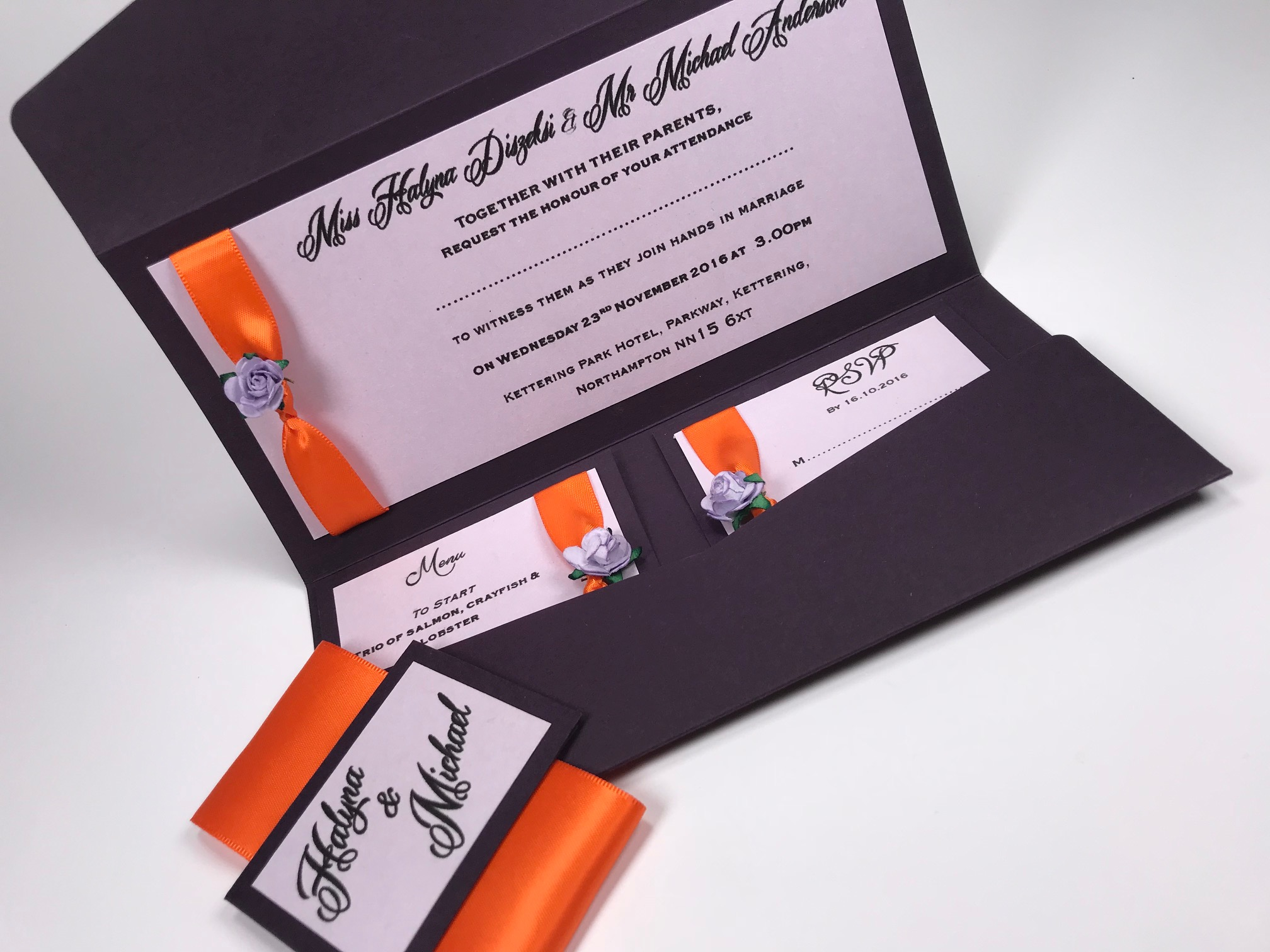 ROXY Pocketfold Invitation 1.jpg