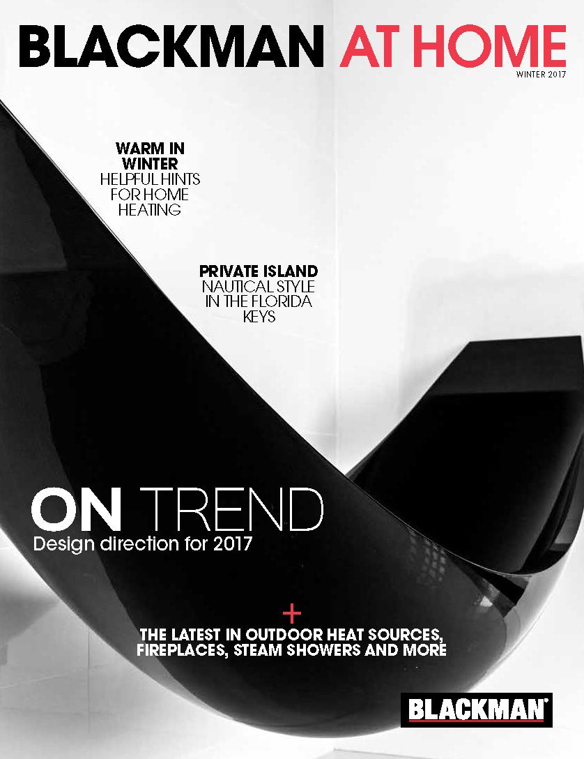 Blackman_Magazine_Issue-2 (1)_Page_01.jpg