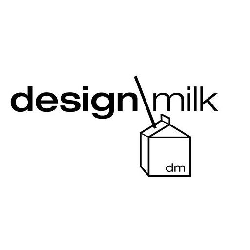 design-milk-logo-512x512.jpg