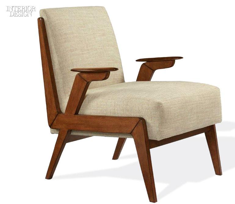 thumbs_directionalfurniture-gianni-seating-1315.jpg.770x0_q95.jpg