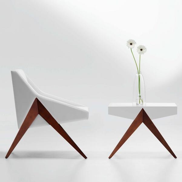 FurnitureCommercialCover.jpg